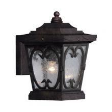 Ulextra OF152S - Wall Lantern