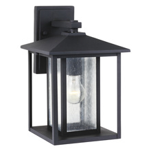 Generation Lighting - Seagull 88027-12 - One Light Outdoor Wall Lantern