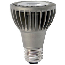 Canarm B-LED26S3A07W-D - LED Bulb, B-LED26S3A07W-D, E26 Socket, 7W A19 Dimmable, 490 Lumen, 40000H Life Time