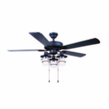 Canarm CF52CAT5BK - Ceiling Fan