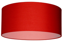 Whitfield SHADE1607CPR - Lamp Shade