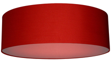 Whitfield SHADE2207CPR - Lamp Shade