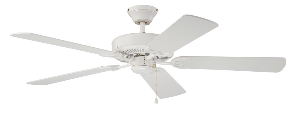 "52"" Promotional CEILING FAN"
