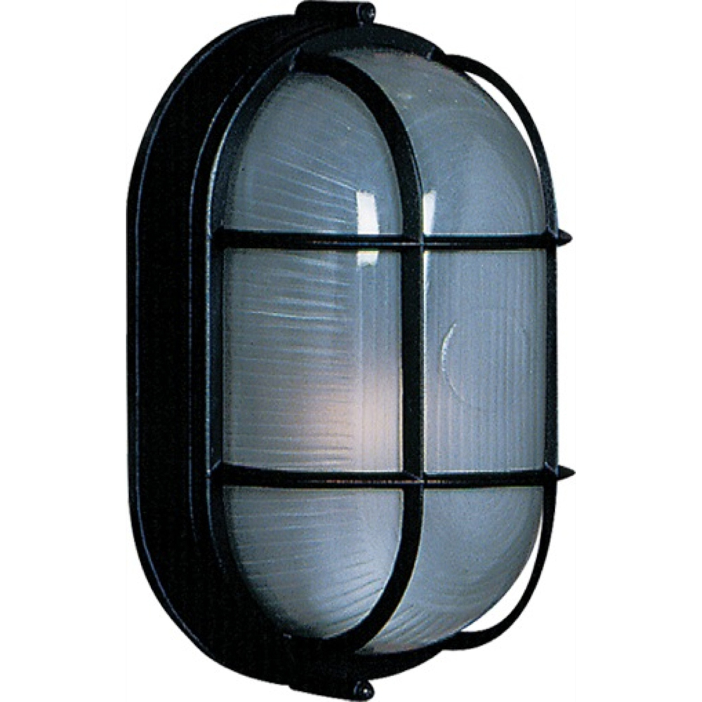 Marine 1 Light White Outdoor Light