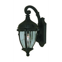 Artcraft AC8571OB - Anapolis AC8571OB Outdoor Wall Light