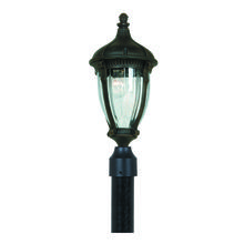Artcraft AC8573OB - Anapolis AC8573OB Outdoor Post Light