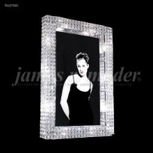 James R Moder 95637S00 - Eclipse Collection Mirror